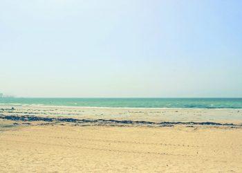 浜辺,町,屋外,春,晴れ,昭和レトロ
