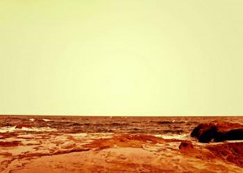 浜辺,アウトドア,晴れ,屋外,夏,ヴィンテージ