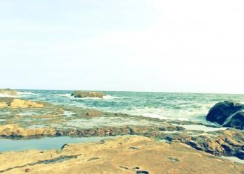 浜辺,アウトドア,晴れ,屋外,夏,昭和レトロ
