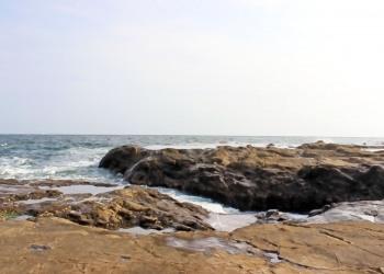 浜辺,アウトドア,晴れ,屋外,夏