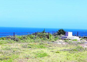 浜辺,展望,漁村,屋外,春,晴れ