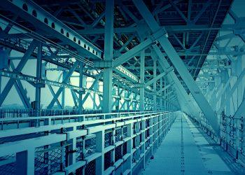 橋,都市, 屋内,晴れ,ホラー