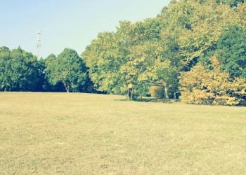 公園,町,屋外,秋,昭和レトロ
