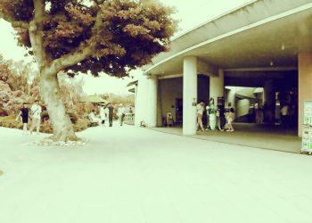 建物前,町,曇り,屋外,昭和レトロ