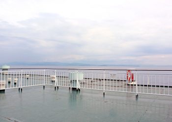 乗り物,船,屋外,雨