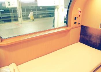 乗り物,寝台列車,屋内,昭和レトロ