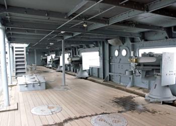 乗り物,戦艦,屋内,曇り