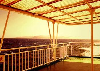 乗り物,船,屋外,晴れ,夏,ヴィンテージ