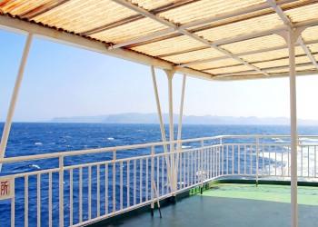乗り物,船,屋外,晴れ,夏