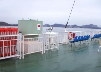 乗り物,船,夏,屋外,雨