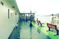 乗り物,船,屋外,夏,雨