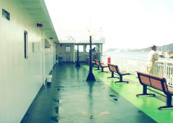 乗り物,船,屋外,夏,雨,昭和レトロ