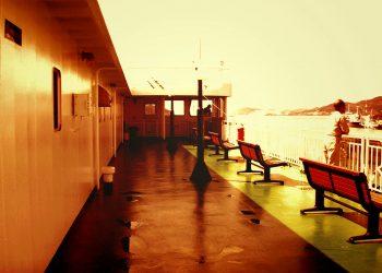 乗り物,船,屋外,夏,雨,ヴィンテージ
