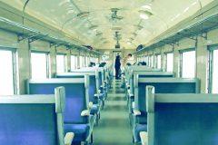 乗り物,電車,屋内