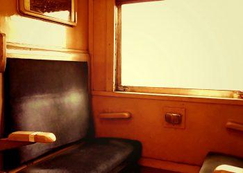 乗り物,電車,屋内,ヴィンテージ