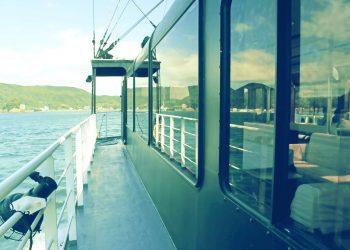 乗り物,船,屋内,晴れ,昭和レトロ