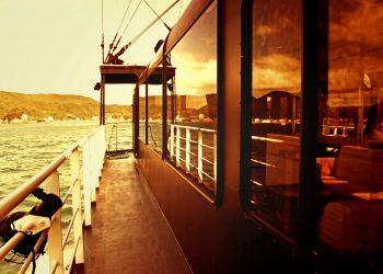 乗り物,船,屋内,晴れ,ヴィンテージ