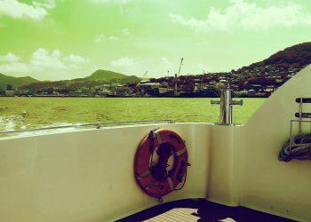 乗り物,船,晴れ,夏,屋外,昭和レトロ