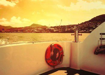 乗り物,船,晴れ,夏,屋外,ヴィンテージ