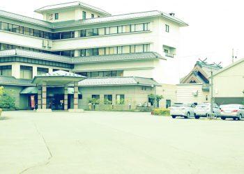 建物前,町,屋外,夏,曇り,昭和レトロ