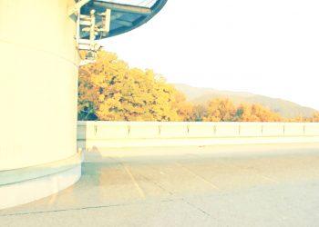 展望,村,屋外,秋,晴れ,昭和レトロ