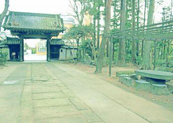 神社, 町, 屋外, 冬, 曇り,昭和レトロ