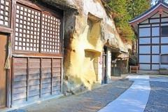 神社,町,屋外,秋,晴れ