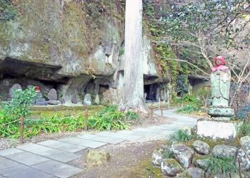 神社,和,屋外,冬,晴れ