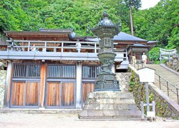 神社,村,晴れ,夏,屋外